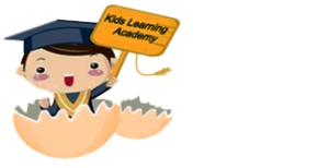 Kids Learning Academy Child Care