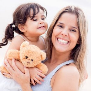 Child Care Sydney